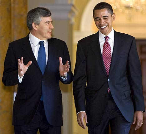 Barack-obama-gordon-brown