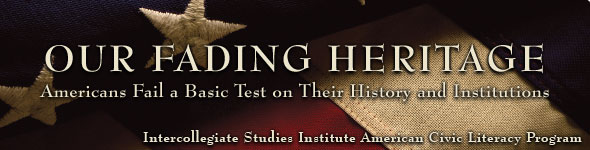 Fading_heritage_banner
