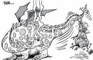 Dp_china_economy_500