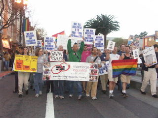 San_Francisco_marriage_protest