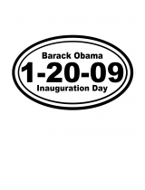 Presidential-campaign-shirts-1-20-09-barack-obama-inauguration-day
