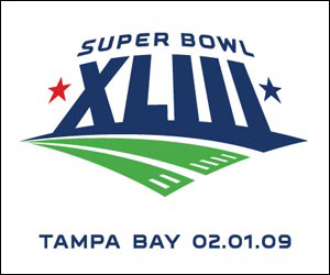 10052765-super-bowl-2009-tampa