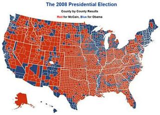 2008_election_map_5