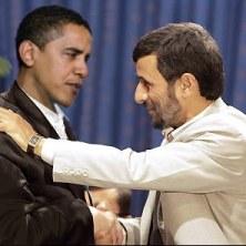 090127-obama-ahmad