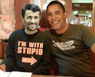 Obama2f masood