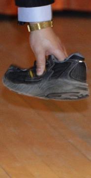 Shoe_02_185x360_479761a