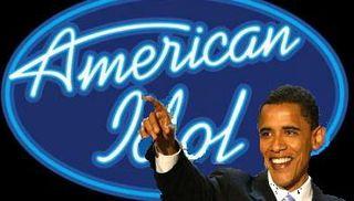 Obama-american_idol