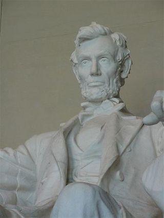 Abraham-Lincoln-bw14