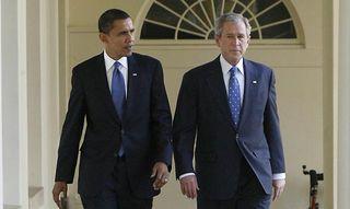 Obama_bush_pano_430769a