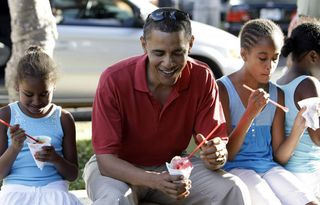 Obama_shave-ice