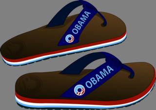 Obamaflipflops4-no-text_450