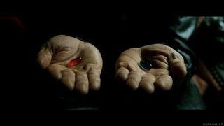 RedBluePill_Jan%202009-thumb-450x253