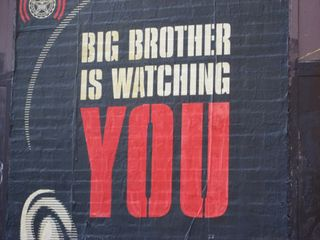 Big-brother-obey-3