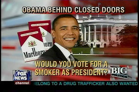Marlboro_obama