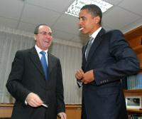 Obama_smoking_4