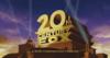 20th_century_fox