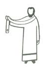 Deacon_logo